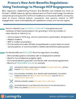 French Anti-Benefits Infographic p1