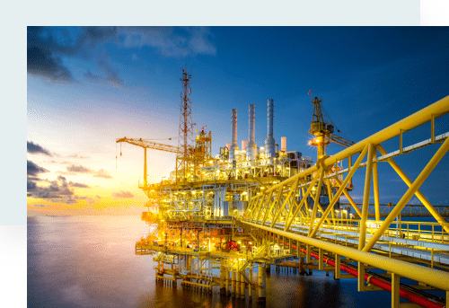 Integrity Gateway Oil and Gas