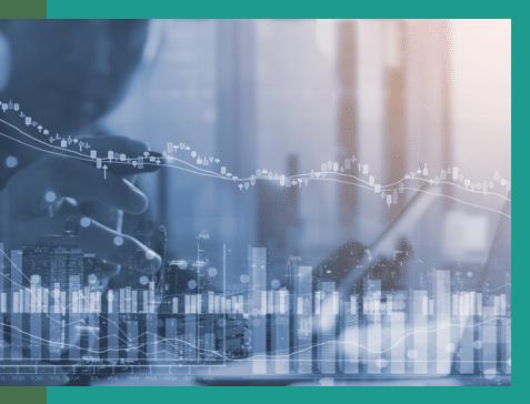 Powerful Risk Engine Algorithm